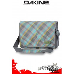 Dakine Taylor Messenger Bag Girls Avalon Laptoptasche Shoulderbag