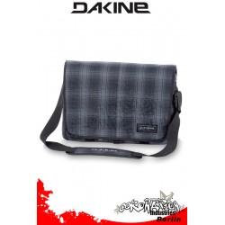 Dakine Hudson Messenger Bag Daybag Laptop Schultertasche Hombre