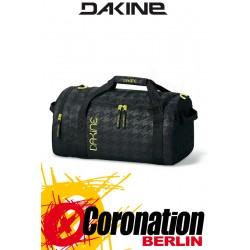Dakine EQ Bag Sporttasche Small Reisetasche Houndstooth 31L