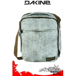 Dakine District Bomber Umhängetasche Laptop Shoulder Bag