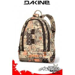 Dakine Cosmo Girls Backpack Gallery Street & Freizeit Rucksack Daypack