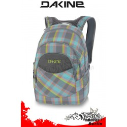 Dakine Academy Pack Girls Avalon Schul Laptop Freizeit Rucksack