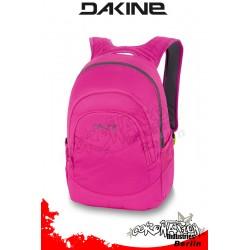 Dakine Academy Pack Girls Razzle Schul-Laptop-Rucksack