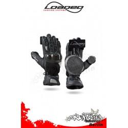 Loaded Race Gloves