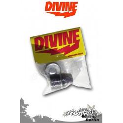 Divine Bushings Standard Lenkgummi