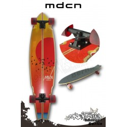 MDCN Cruiser Hawaii 60 -106cm