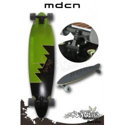 MDCN Cruiser Horizon 104cm
