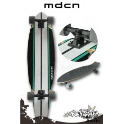 MDCN Cruiser Mustang 98cm