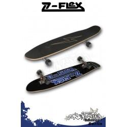 Z-Flex Discharge 74cm