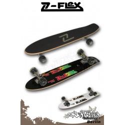 Z-Flex Jay Adams Cruizer 76cm