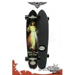 Riviera Jesus 101cm