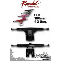 Randal trucks R-2 180mm 42° Trucks