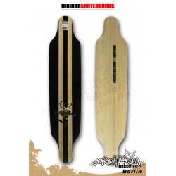 Indiana Baton Chief Komplett Board 98cm