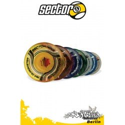 Sector 9 Nineballs 70mm 75a