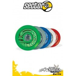 Sector 9 Nineballs 69mm 80a