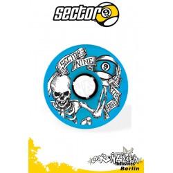 Sector 9 Race Formula 77mm 80a