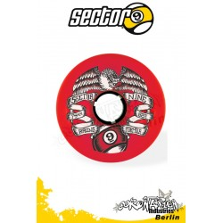 Sector 9 Race Formula 74mm 82a