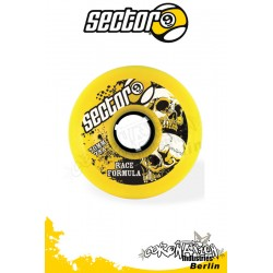Sector 9 Race Formula OS 70mm 78a