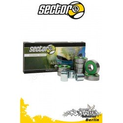 Sector 9 Cosmic Bearings ABEC7