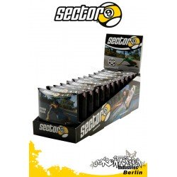Sector 9 Montagesatz