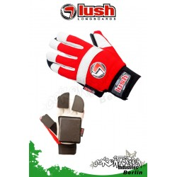 Lush Freeride Gloves