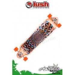 Lush Vandella Longboard 99cm