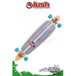 Lush Generator 112cm