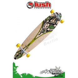 Lush Mako Celtic 112cm