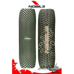 Nobile Flying Carpet Kiteboard 2011 160x46