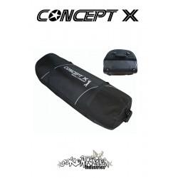 Concept-X Golfbag