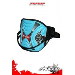 RRD E-QLZR Kite-Hüfttrapez blue