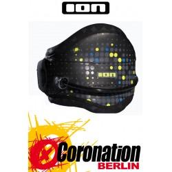 ION Sol Hüfttrapez Black