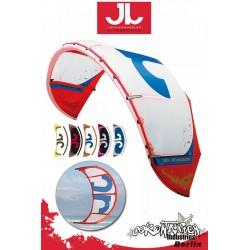 JN Mr Fantastic 12qm Kite