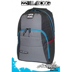 Billabong Rucksack Backpack Uluwatu Pack - Charcoal