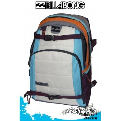 Billabong Rucksack Backpack Padang Pack - Pale Yellow