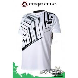 Mystic LEN10 Quick Dry S/S