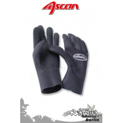 Ascan Neopren Handschuh Flex Glove 2mm