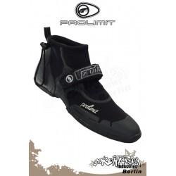 Prolimit Kiteschuh Surfschuh Neopren Global Shoe - 3mm