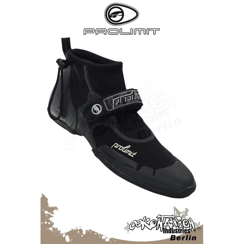 Pro Limit Global Shoe