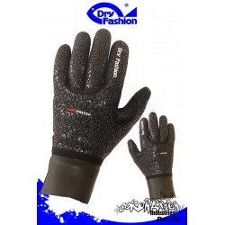 Dry Fashion Neoprenhandschuh Dry Glove
