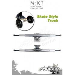 Next Boarding Mountainboard Skate Style Truck truck