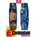 JN Bouddok Kiteboard 138x40,5