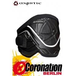 Mystic SHADOW Kite-harnais ceinture - Black