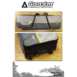 Gaastra Coffin Bag Wheeled Boardbag 155cm