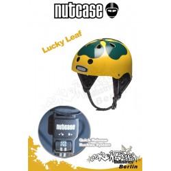 Nutcase Wasser Helm - Lucky Leaf