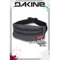 Dakine Classic Hip Pack Bauchtasche Gürteltasche Hüfttasche Denim