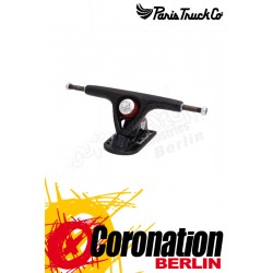 Paris Truck V2 150mm Black/Black Achse