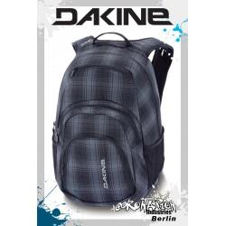 Dakine Campus-SM Schul-Sport & Street-Rucksack Hombre 25L