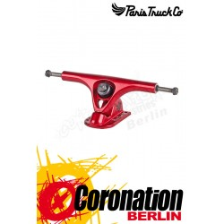 Paris Truck V2 180mm Red Achse