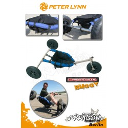Peter Lynn Buggy Competition XR+